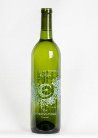 Rhythm - Inspire Moore Wines
